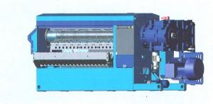 6 st 001 Проєкстиварование оборудования Фармет