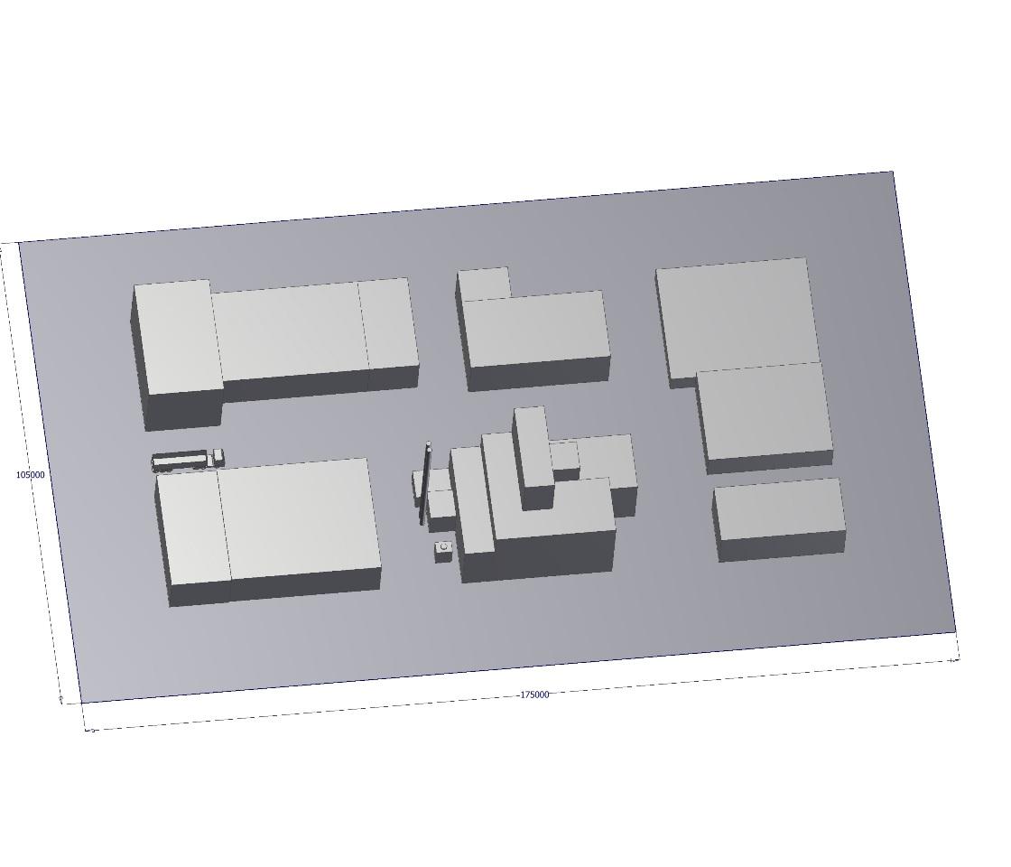 Ivolga_budovy_II